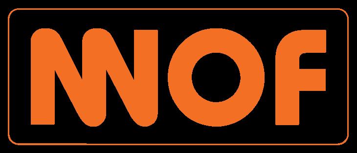 NNOF Shop